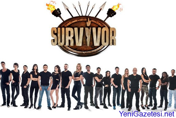 survivor-birlesme-partisi-ne-zaman-2014