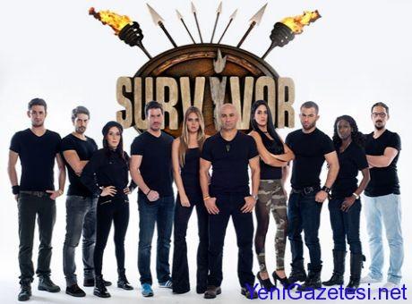 survivor-birlesme