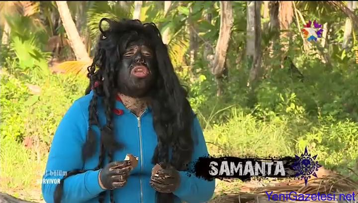 survivor-samanta-takliti-3-adam