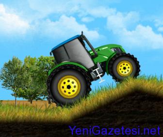 araba-oyunlari-traktor-oyunu
