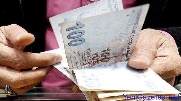 banka-kredisiyle-emekli-olmak