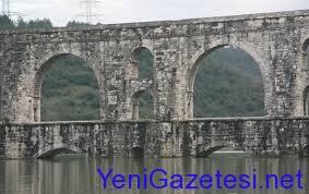 istanbul-barajlari-son-durumu