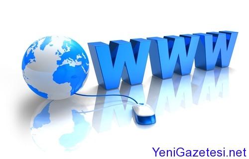 web-tasarim-ve-web-sitesi-yayini