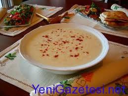 padisah-corbasi-zahide-yetis