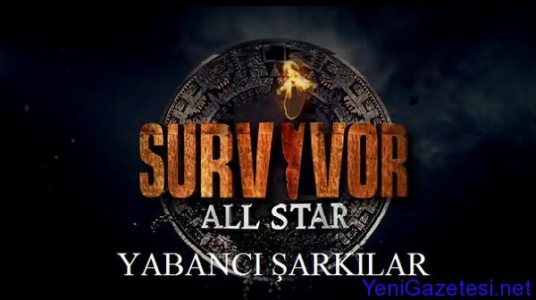 survivor-all-star-calan-sarkilar