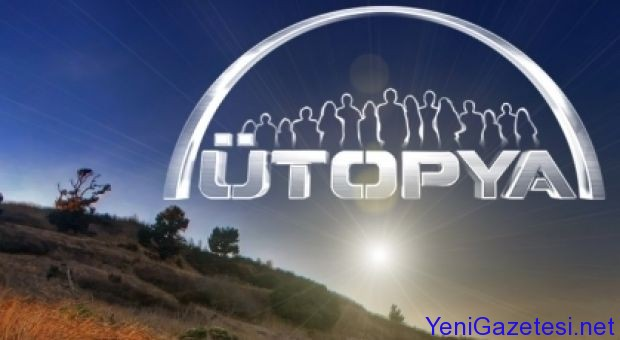 utopya-finali-ne-zaman-kim-sampiyon-oldu