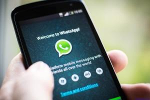 whatsapp-neden-baglanamiyorum