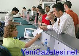 ziraat-bankasi-dosya-masrafi-iadesi