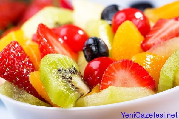 c-vitamini-soguk-alginligi