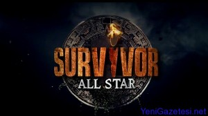 survivor-all-star-dokunulmazlik-oyunu-kim-kazandi