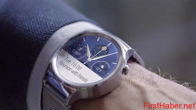huawei-watch-fiyati-ve-ozellikleri