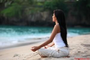 transandantal-meditasyon-nedir