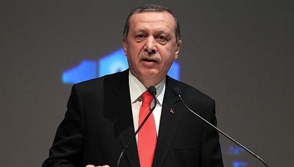cumhurbaskani-erdogana-tepki